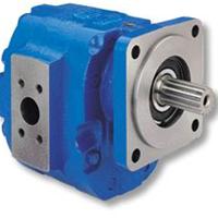 HPB移动式滑片泵与其它泵的不同之处