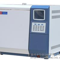 鲁创GC-9860瓦斯气分析专用气相色谱仪