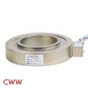 CWW-T200���ش�����