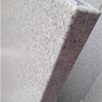 铝单板种类、铝单板材质、铝单板性质