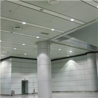铝单板幕墙单价、幕墙铝窗