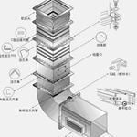 东莞市海格机电工程有限公司