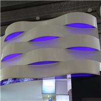铝单板隔断安装方法、铝单板的技术参数