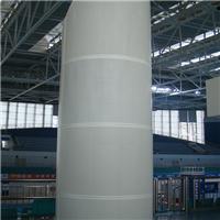 3d铝单板参数、外墙铝单板合同