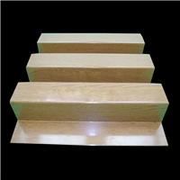 定制铝单板、制做铝单板、铝单板新产品