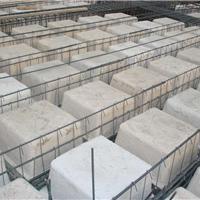 供应一次性模壳施工质量控制点及控制措施
