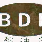 淄博上光经贸有限公司