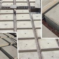 供应蜂集芯的运输、保管及成品保护