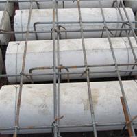 供应节约成本质量好BDF薄壁管