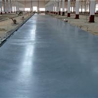 金刚砂耐磨地坪材料生产厂家