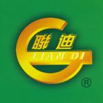 山东联迪科技股份有限公司