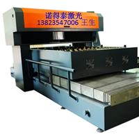 深圳木板激光刀模切割机
