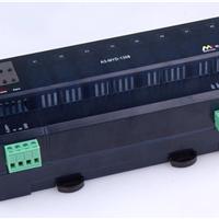 明宇达智能家居控制系统A3-MYD-1308