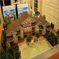 供甘肃景观模型和兰州模型设计公司