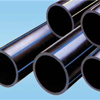 供应给水用聚乙烯PE或PE承插管件