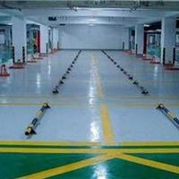 供青海环氧树脂地坪和西宁环氧地坪