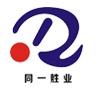 北京同一胜业装饰工程有限公司