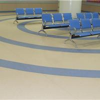 供应山东潍坊安丘塑胶地板 幼儿园专用地板