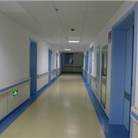 供应医院专用环保地板防滑地板