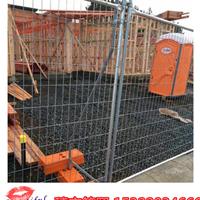 供应现货镀锌临时护栏网 厂家直销建筑护栏