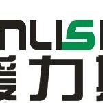 河北晟拓机件制造有限公司