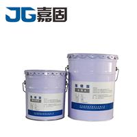 供应嘉固JG-2粘钢胶 粘钢胶的厚度