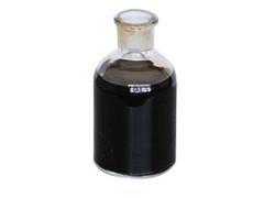 萘系减水剂价格――出售潍坊品质好的萘系减水剂