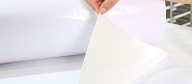 东莞市邦联新材料科技有限公司