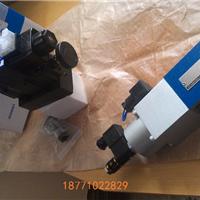 YUKEN DSHG-06-2B*-D24-N-50