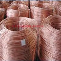 东莞巨盛专业生产锂电池极柱端子用红铜线