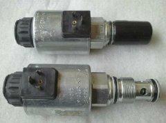 SV10-24-6T-N-230AP