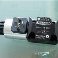 MD1-TA/55 RM45/MP CRQ
