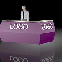 供应专用洽谈桌 会议专用桌椅大量批发