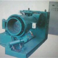 供应硅橡胶滤胶机滤胶工艺生产应用技术