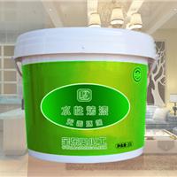 深圳市宝东奥化工有限公司
