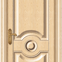 广东全铝套装门、全铝房间门供应、加盟005