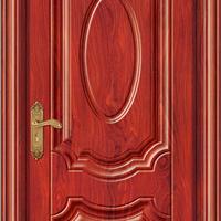 广东全铝套装门、全铝房间门供应、加盟004