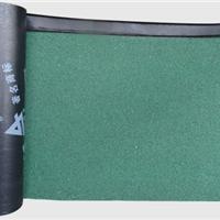 1.2mmCPS-CL反应粘结型高分子湿铺防水卷材