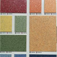 法国得嘉闪星系列耐磨防滑塑胶地板深圳价格