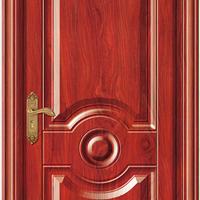 广东全铝套装门、全铝房间门供应、加盟002