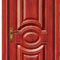 广东全铝套装门、全铝房间门供应、加盟003