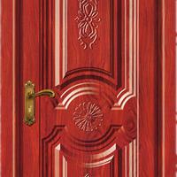 广东全铝套装门、全铝房间门供应、加盟001