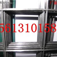 无锡?6mm抗裂钢筋网片规格-建筑钢筋网报价
