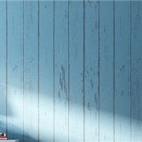 墙纸墙布加盟,上海丽阁最可靠