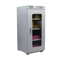 供应H50系列全湿度工业电子防潮箱