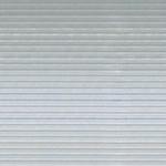 [轩源安匠]上海工业不锈钢非标防火卷帘门