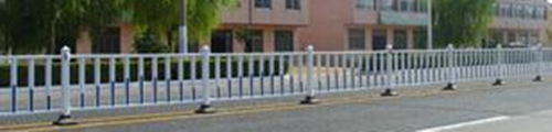 高速公路防具、护栏