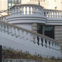 珠海grc构件厂家 珠海grc罗马柱价格批发