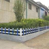 草坪护栏、花坛护栏