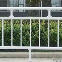 草坪护栏、户外护栏